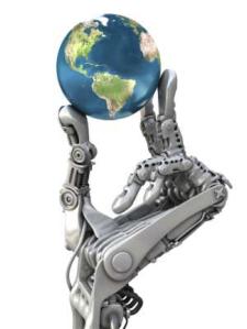 Pin By Jk On Msh Pinterest Technology Robot And Technology World