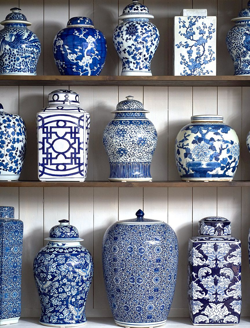 Bowerbird Home Hong Kong Beautifully Crafted Furniture And Homewares Chinese Pinterest