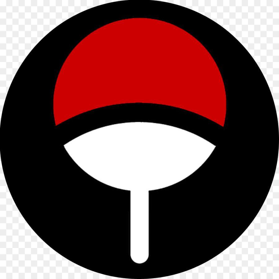 Sasuke Uchiha Itachi Uchiha Madara Uchiha Naruto Uzumaki Clan Uchiha Downloaded 70 0 Favorited Png Images Uchiha Clan Png