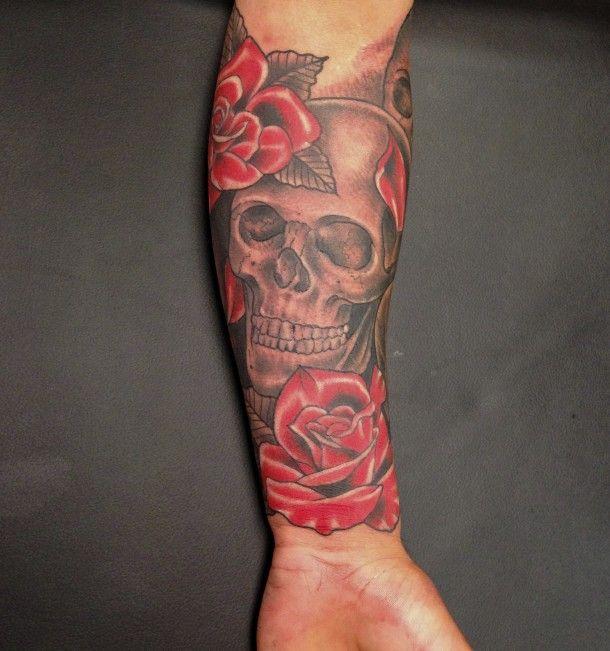 Pin By Criss Seid On Tatoos Pinterest Tattoos Sleeve Tattoos