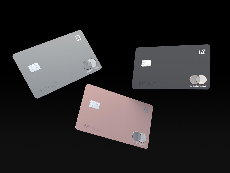 Revolut Premium Cards 1440 1080 Credit Card Design Vip Card Design Credit Card Art