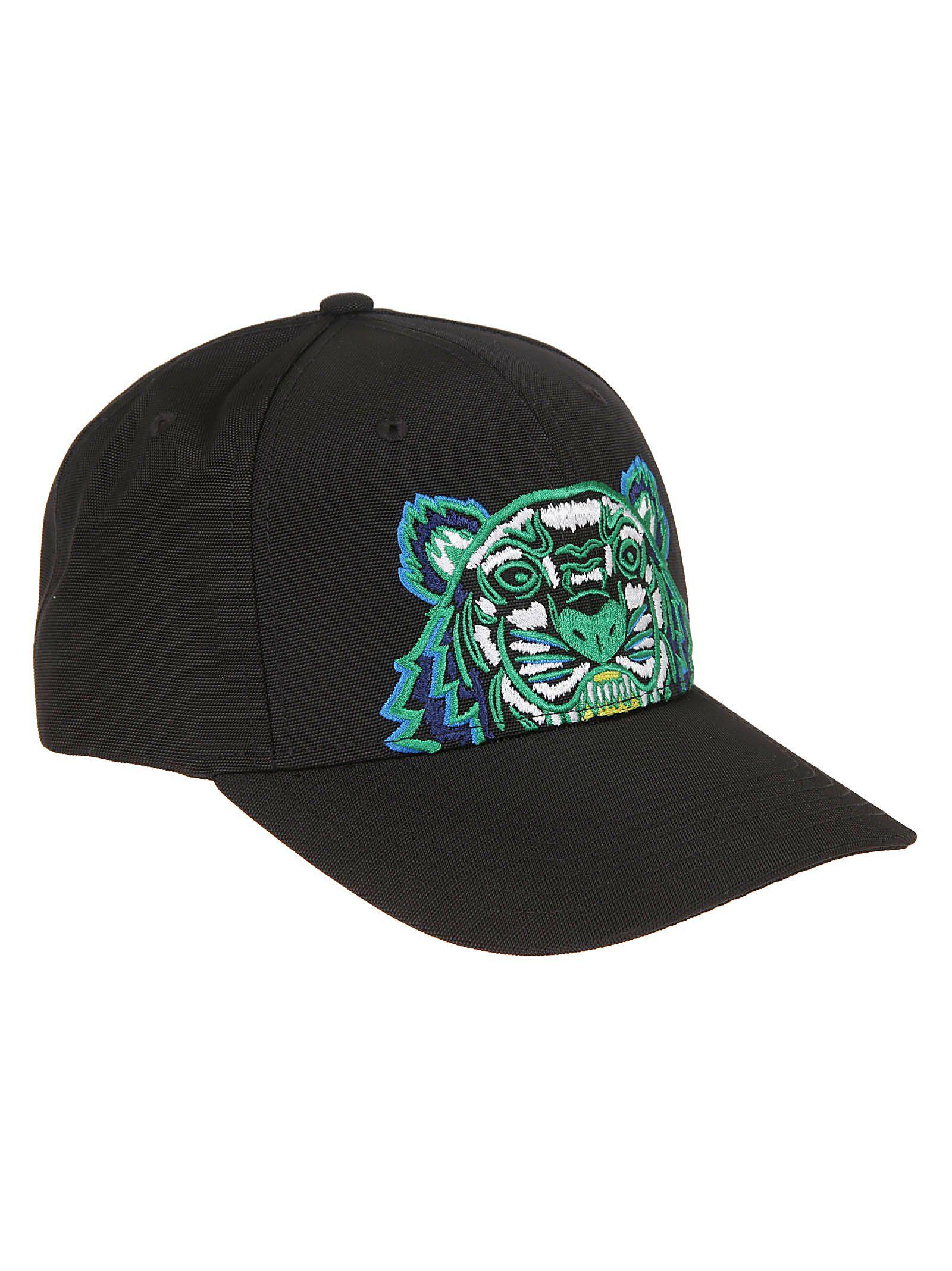 4d1b7392b KENZO TIGER CAP. #kenzo | Kenzo in 2019 | Kenzo, Baseball hats, Mens ...