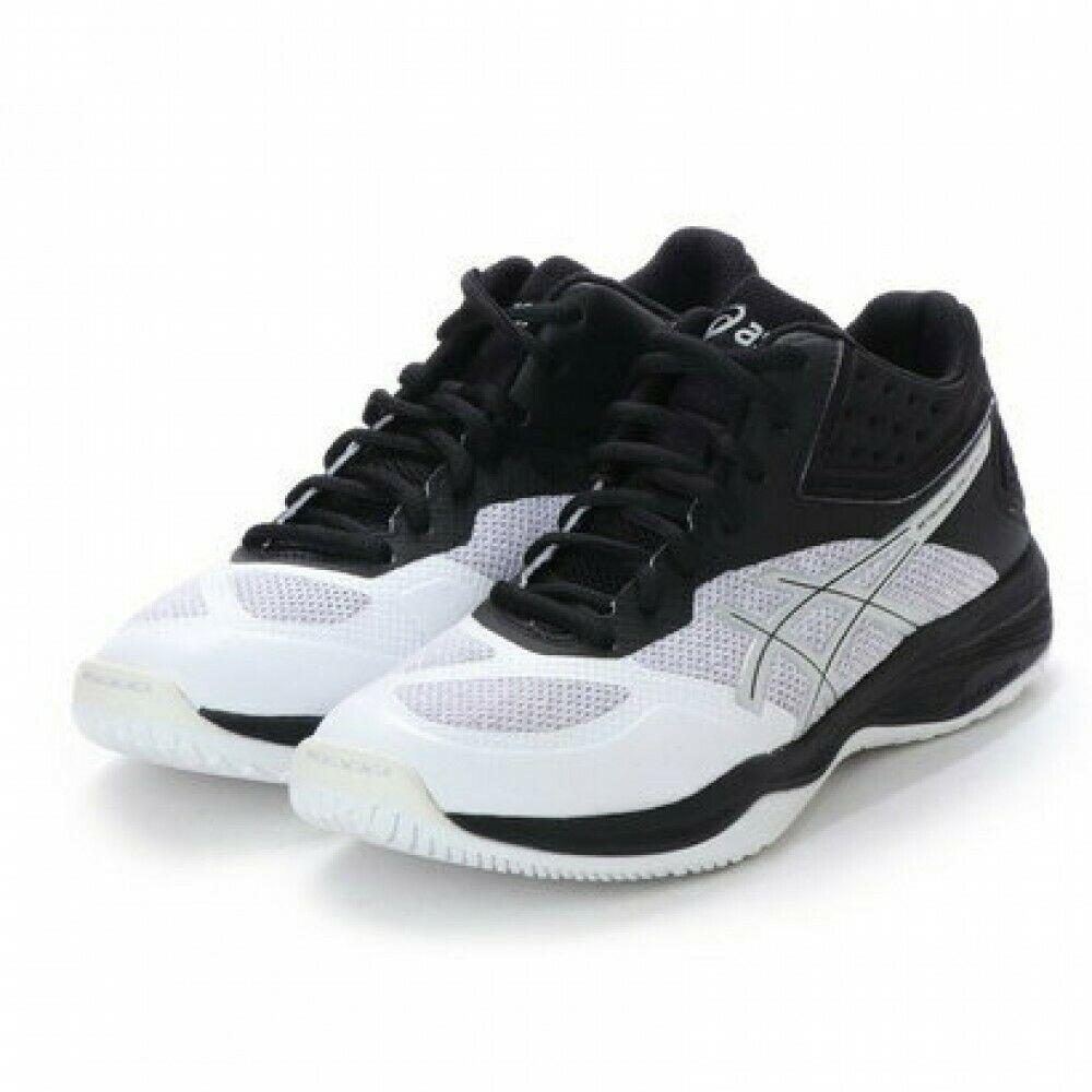 Advertisement(eBay) Asics Volleyball Womens Shoes NETBURNER