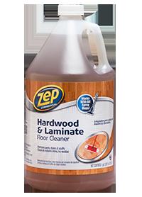 How Do You Keep Hardwood Floors Looking