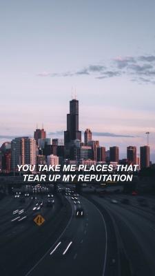 Shawn Mendes Lyrics Tumblr Shawnnn In 2019 Shawn