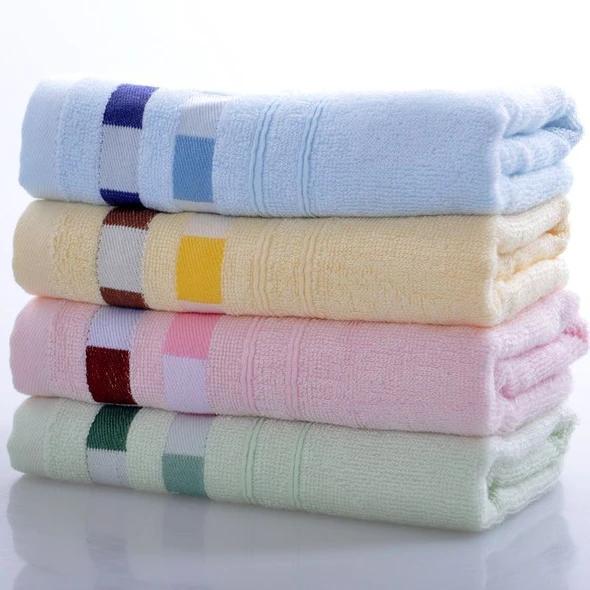 Pin On Towel