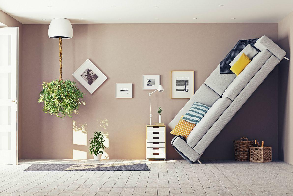 Ideias de decoração para casas de todos os estilos | SAPO Lifestyle
