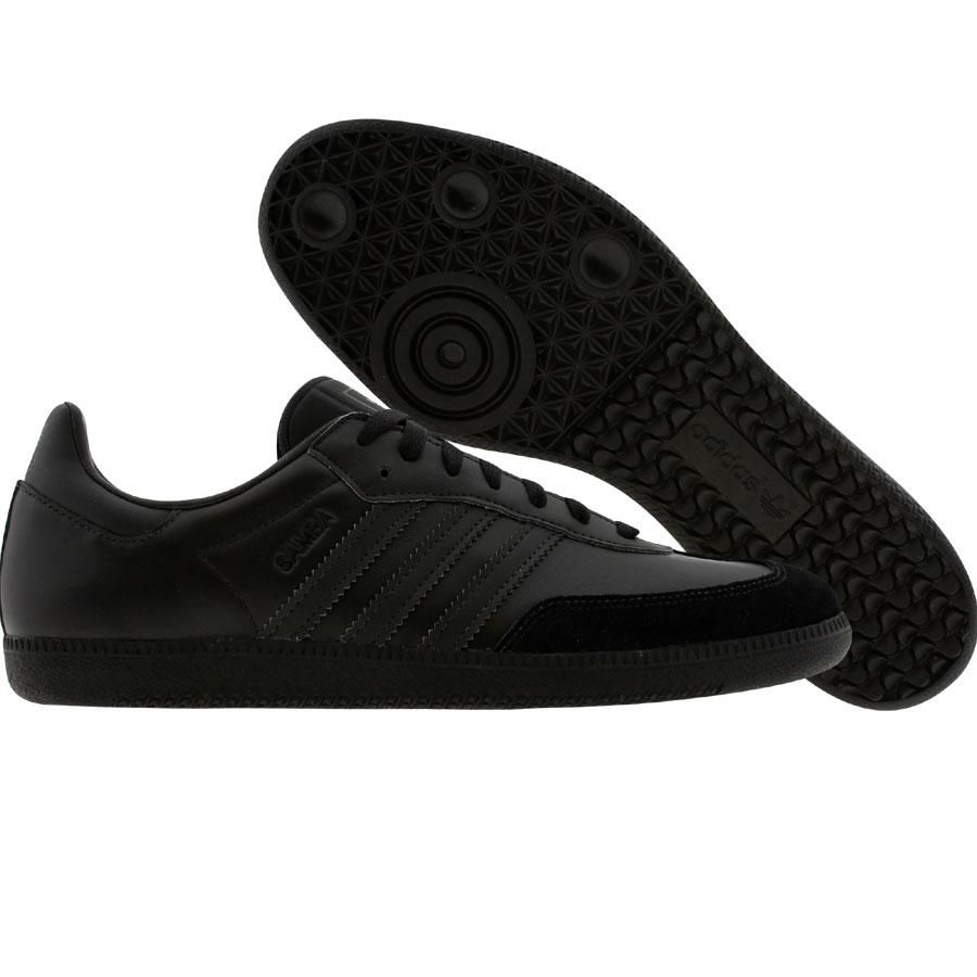 huge selection of c1f19 418cc Adidas Samba (black1) G19471 - 64.99