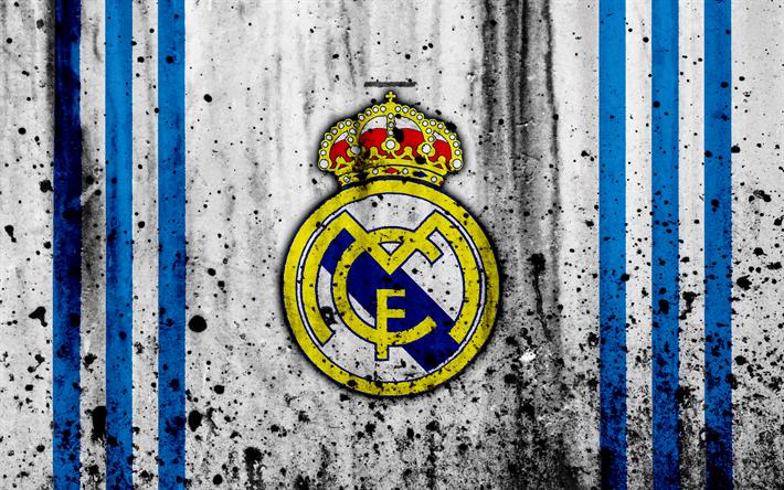 Pin em Sport Wallpapers