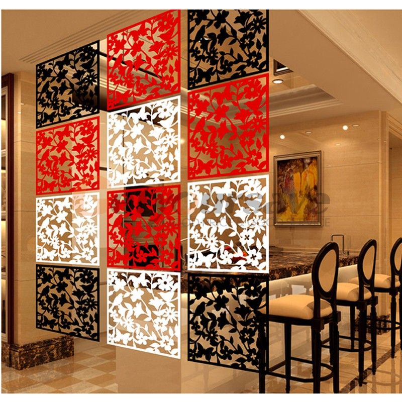 Bathroom Dividers Partitions Decoration i am sure that you have never seen such a nice 15 decorative room