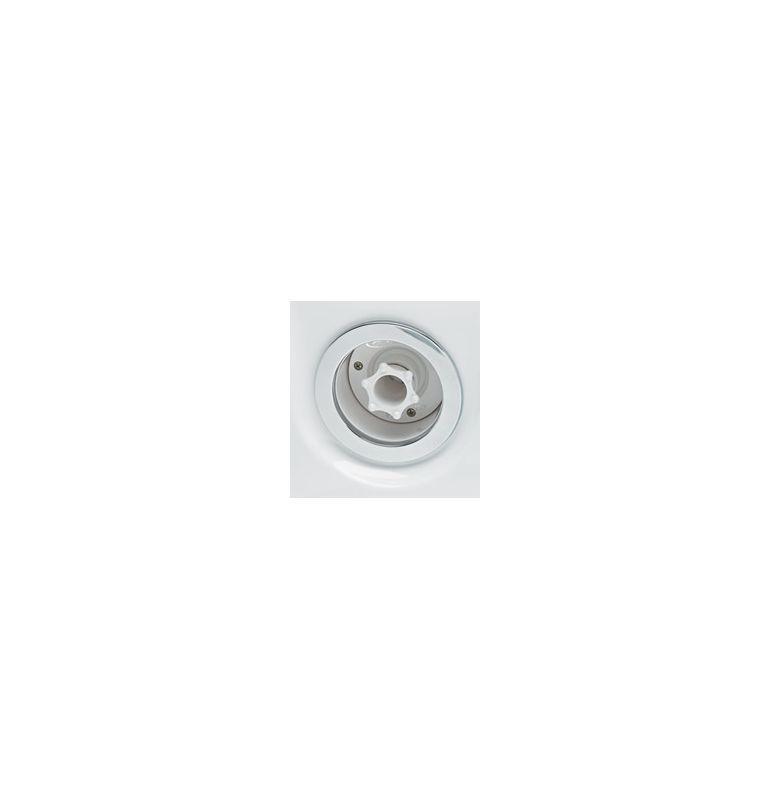 Jacuzzi BELLAVISTA-TRIM 10 Jet Ring Trim Kit Bundle for the ...