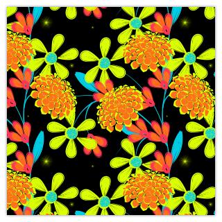 """<a href=""""http://www.colourlovers.com/palette/3767074/Color_Pop!"""" target=""""_blank""""><img src=""""http://www.colourlovers.com/images/badges/pw/3767/3767074_Color_Pop!.png"""" style=""""width: 240px; height: 120px; border: 0 none;"""" alt=""""Color Pop!"""" /></a>"""