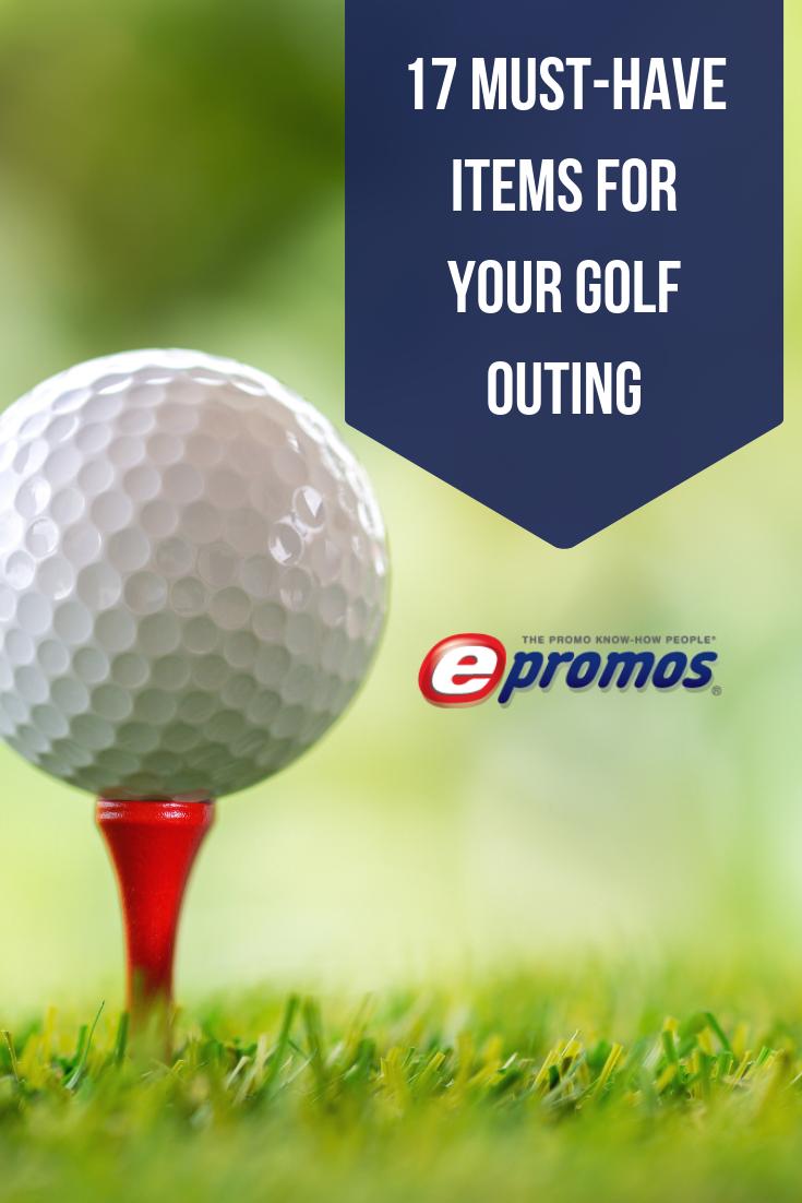 24+ Golf email list viral