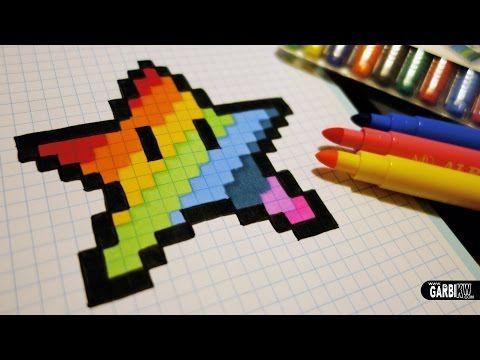 Résultat De Recherche D Images Pour Pixel Art Kawaii Diy