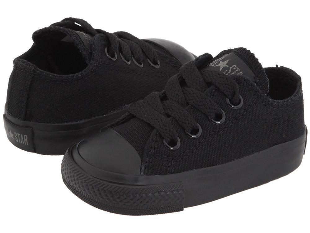 chaussure bb garcon converse