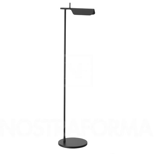 Flos Tab F LED Floor L& Replica  sc 1 st  Pinterest & Flos Tab F LED Floor Lamp Replica | Work Lamps | Pinterest | Floor ... azcodes.com