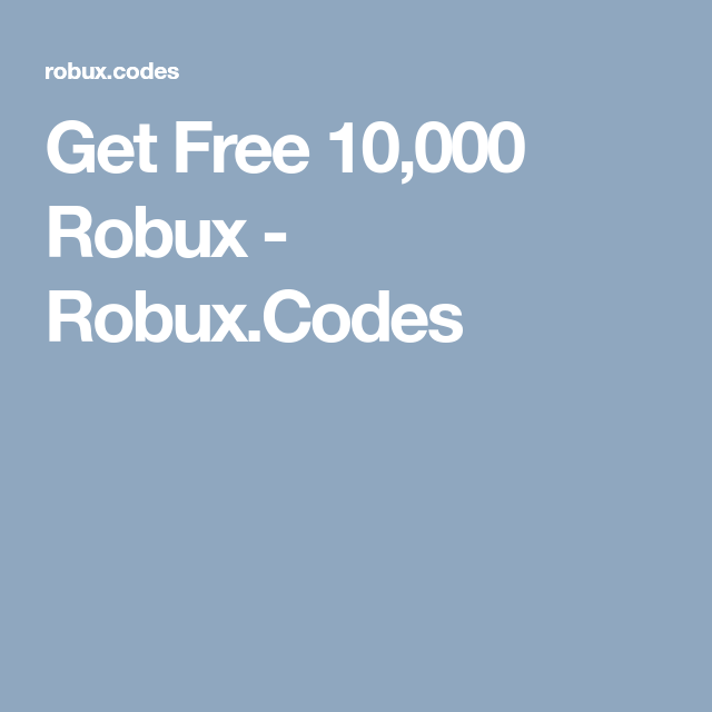 Videos Matching Free Roblox Gift Card Codes Free 10000 Robux Get Free 10 000 Robux Robux Codes Free Gift Cards Online Free Avatars Free