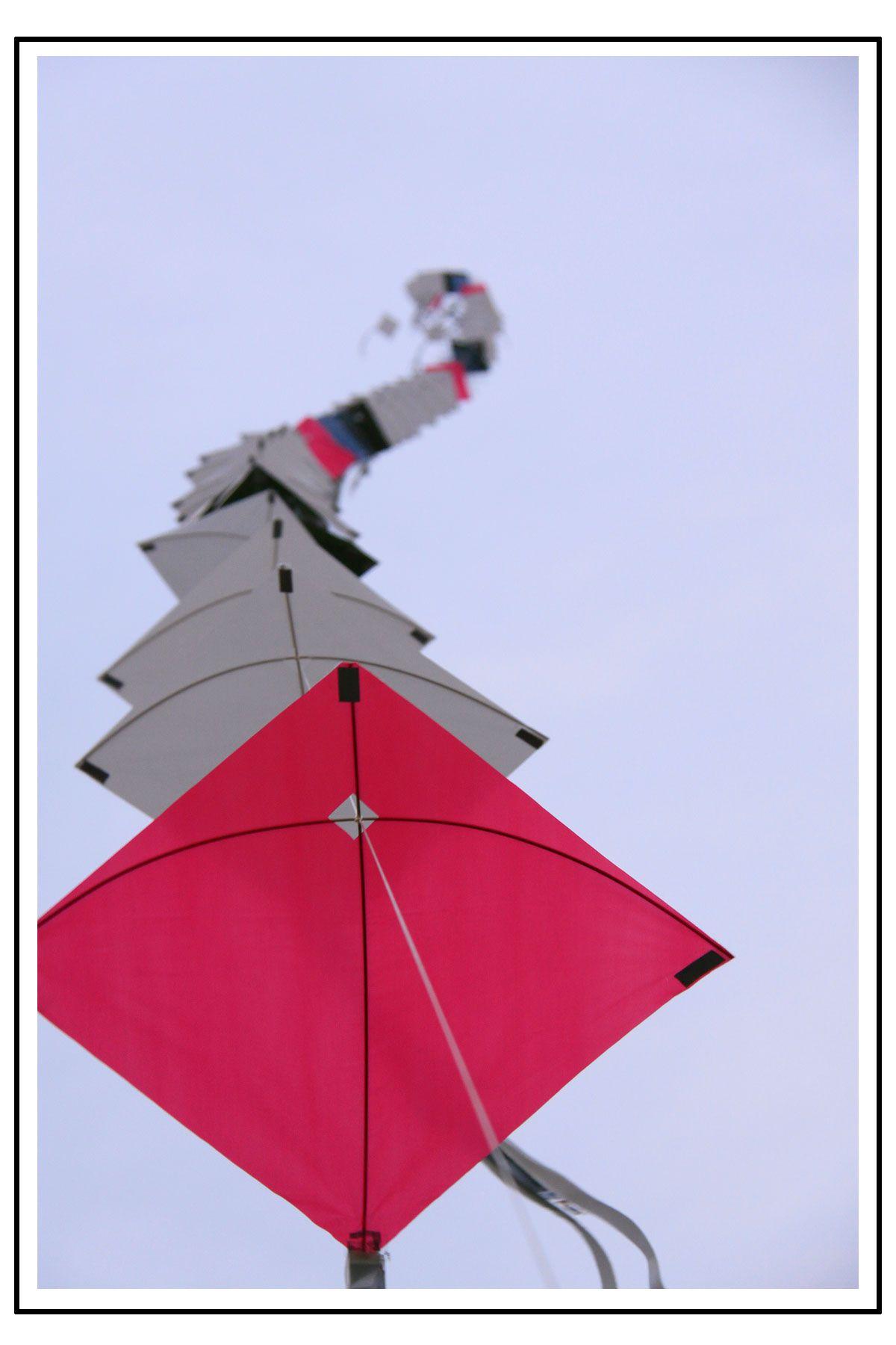 85 Best Easy Paper Kites Images Kite Kite Making Kites For Kids