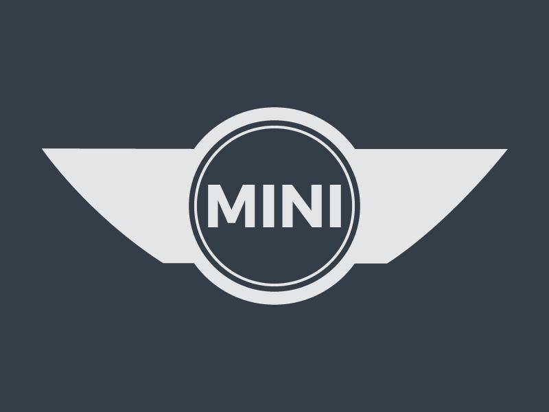 Mini Logo Mini Logos Mini Logos