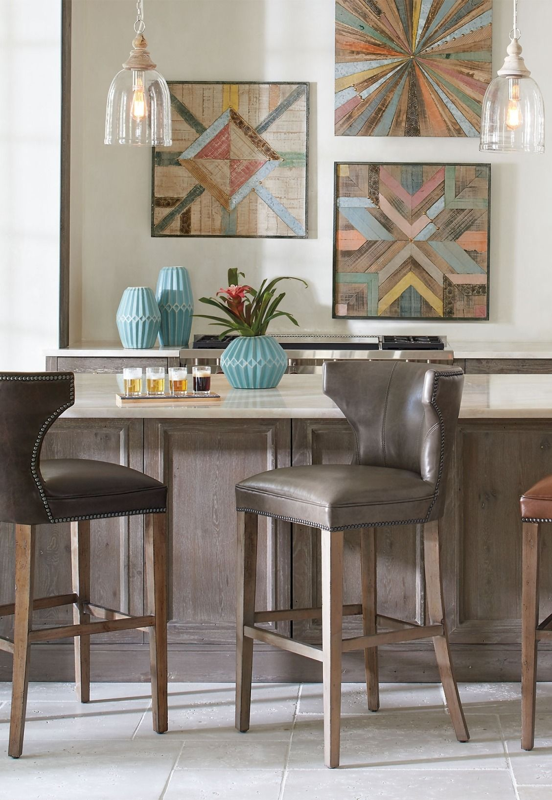 Meredith Bar Amp Counter Stool Counter Stool Stools And