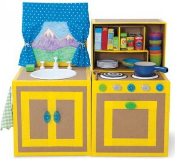 Estufa y lavamanos jugueteros pinterest lavamanos for Lavamanos para ninos