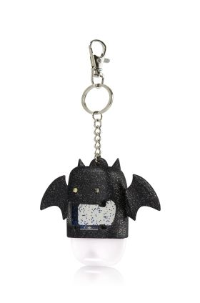 Bat Pocketbac Holder Bath Body Works Go To Bat For Clean