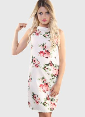 Dresses Online - Buy Party Wear Dresses, Designer Dresses for Women ...
