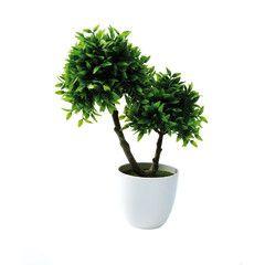 Fiori e piante finte artificiali: prezzi e offerte online