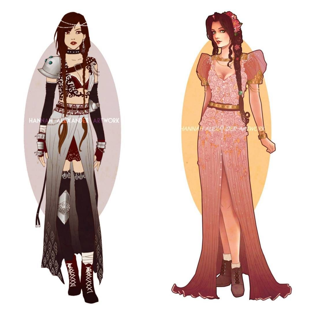 Pin By Crescent On Square Pinterest Final Fantasy Final Fantasy