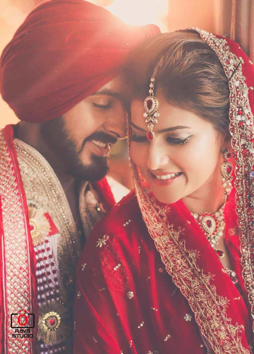 Indian Bridal Wedding Dress Up Games 52