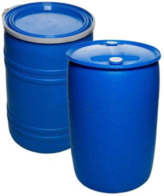 Plastic Barrels For Sale Plastic Barrels For Sale 55 Gallon Plastic Drum Barrel