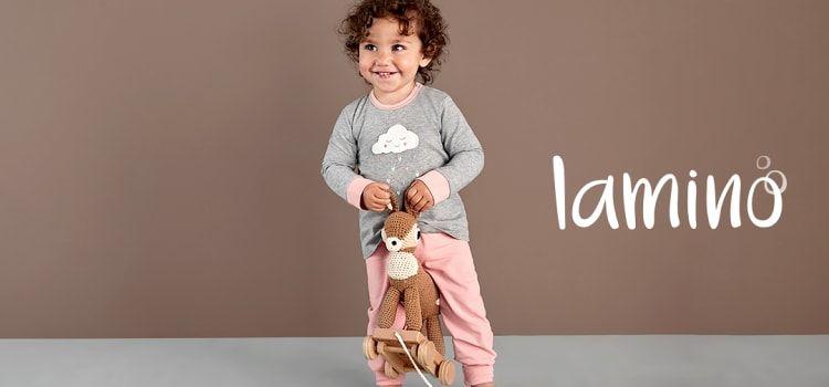 limango | Shopping – für Familien gemacht | Birkenstock