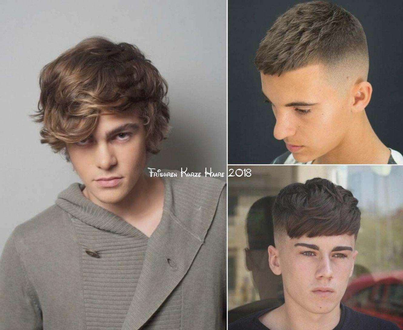 Top Five Fantastische Erfahrung Der Diesjahrigen Frisuren Kurze Haare 2018 In 2020 Frisuren Lange Haare Undercut Kinderfrisuren Jungs Frisuren
