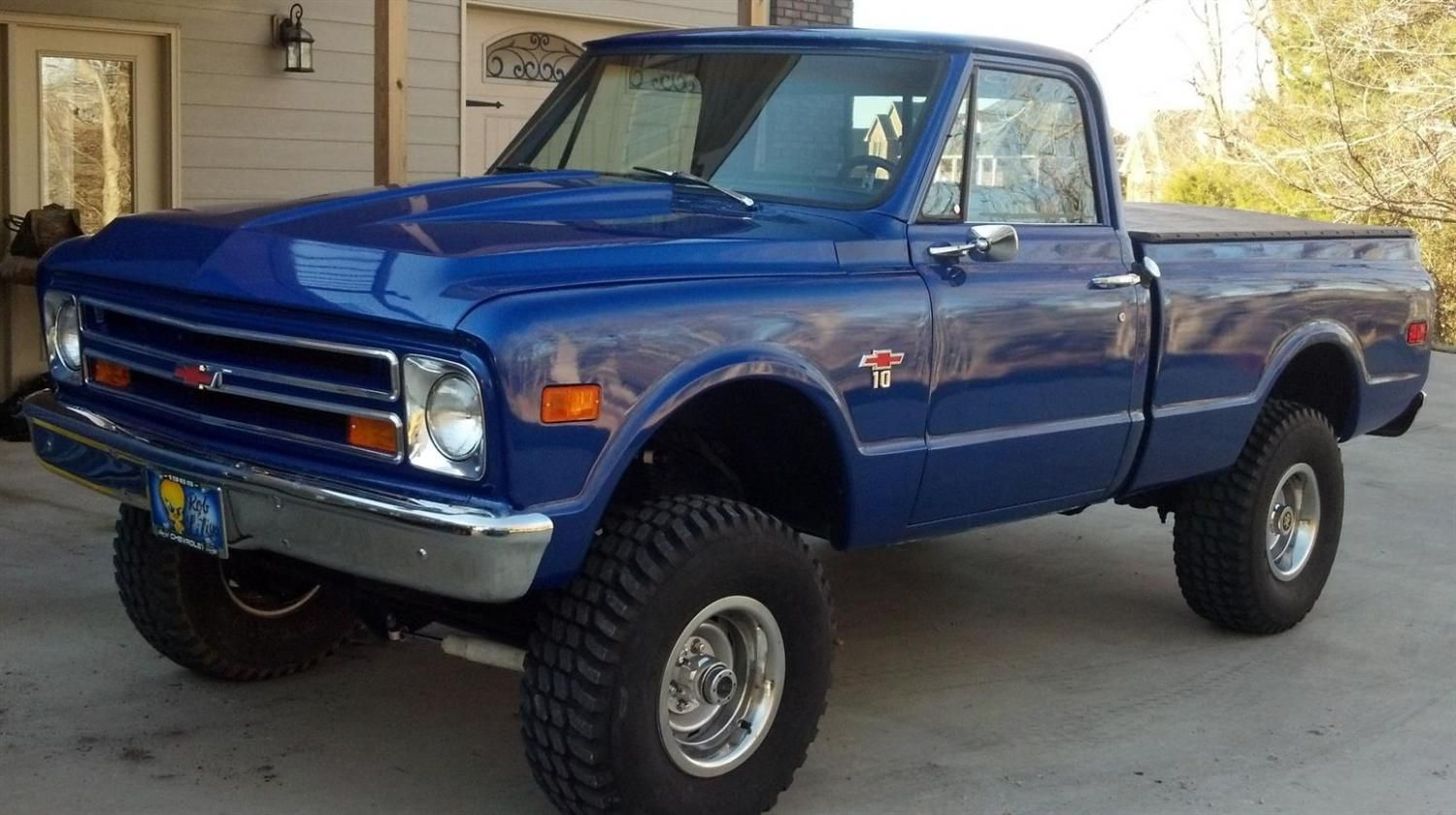1964 chevrolet c10 step side pickup for sale classic car 64 66 chevy c10 pinterest chevrolet cars and chevy