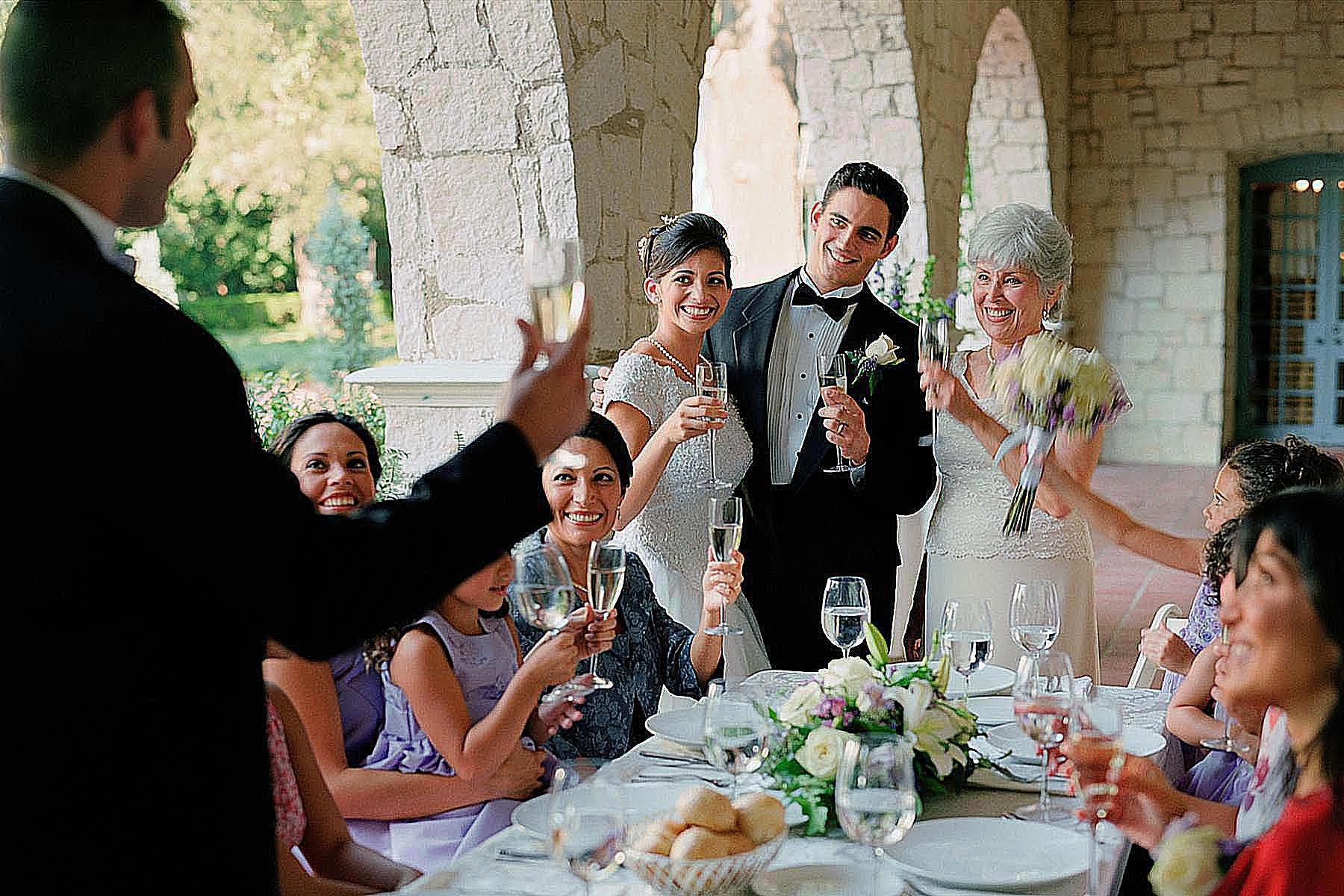 Perfect Quotes To Work Into A Wedding Toast Wedding Quotes Funny Wedding Toasts Wedding Speech