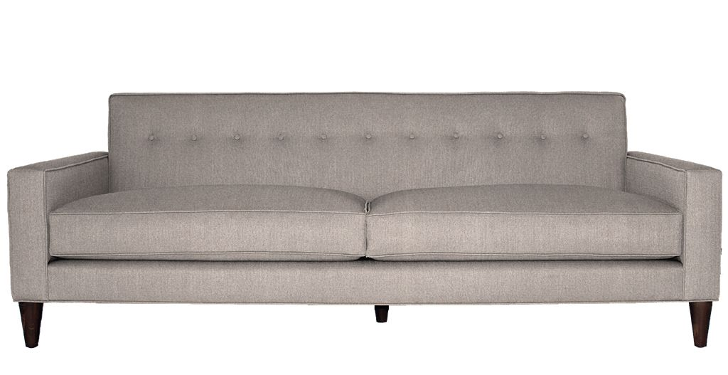 Merveilleux Guava Sofa | Pacific Home Furniture Store On Oahu U0026 Maui, Hawaii
