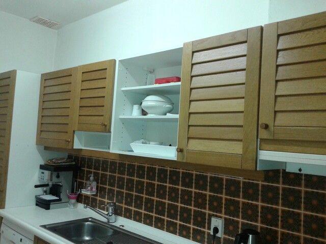 Achterwand Opknappen Keuken : Keukentegels schilderen stappenplan nuttige tips