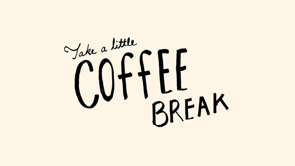 27 Desktop Backgrounds That Will Make You Happy Whenever You See Them Coffee Addict Coffee Break Backgrounds Desktop