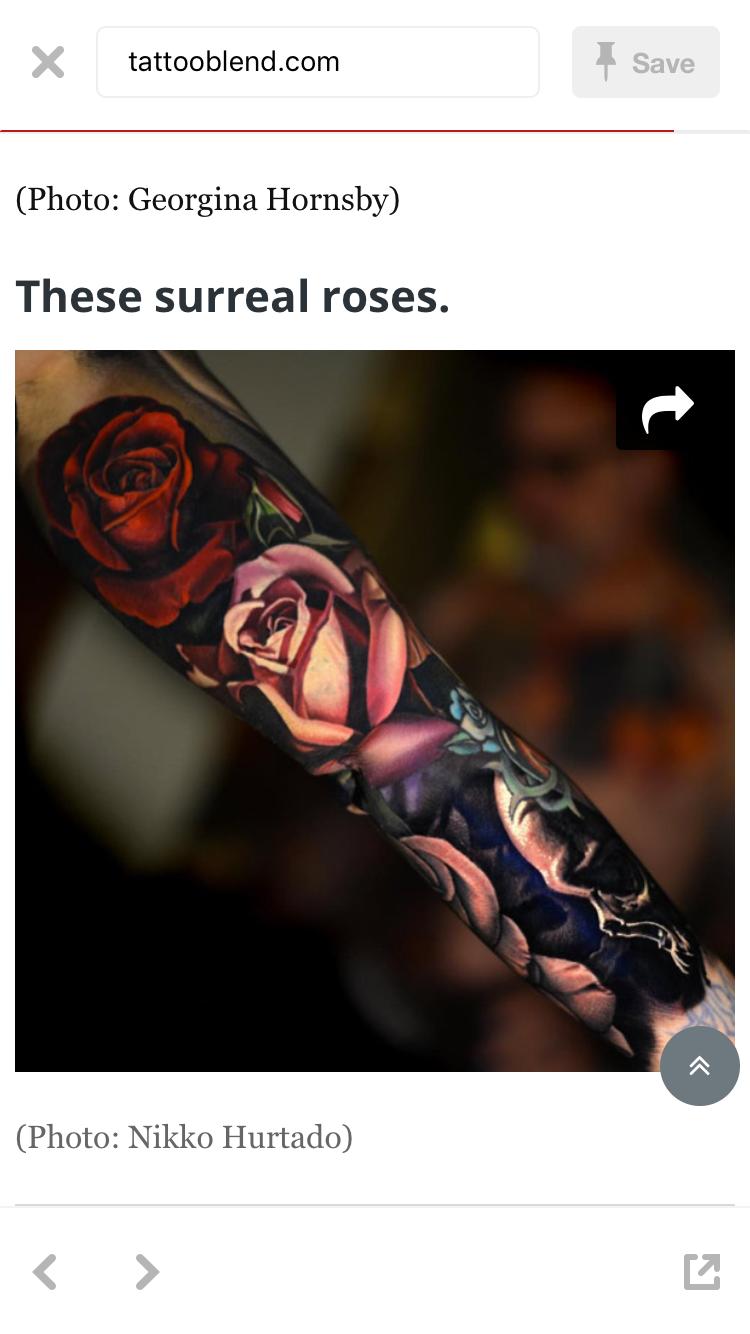 Pin by april todd on tattoo pinterest tattoo tatting and crane