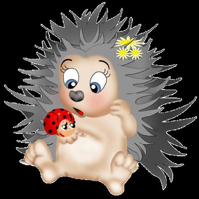 Cute Cartoon Hedgehog Clip Art Pics Photos Hedgehog Cartoon Hedgehog Cartoon Hedgehog Cartoon Cartoon Clip Art Cute Animal Clipart Cute Animal Drawings
