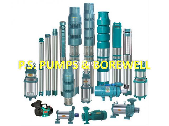 Pspb Crompton Greaves Pump Dealer In Indirapuram Ghaziabad Uttar Pradesh India Psfirst Advertising And Dig Water Pumps Digital Media Marketing Submersible