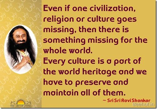 Quote Wallpapers By Sri Sri Ravi Shankar 18 Quotes Quotes