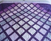 quilt_purple1