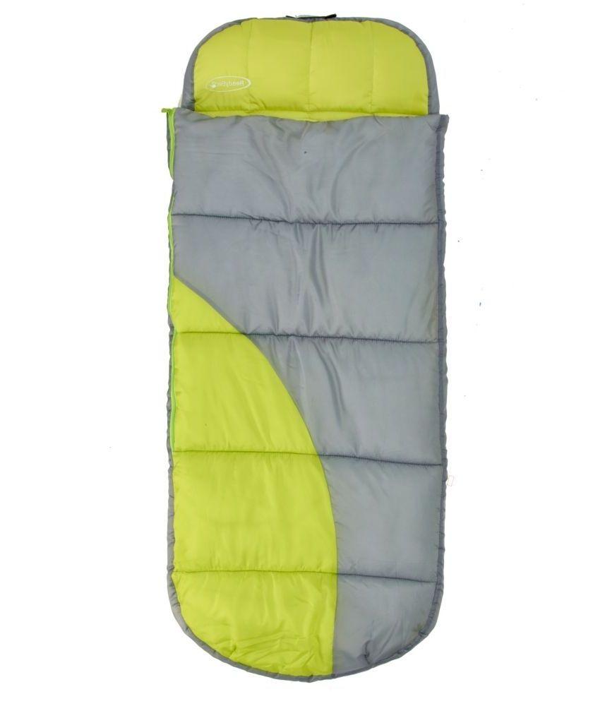 best service 26866 cab64 Argos Sleeping Bags Baby | Sleeping bags | Bags, Argos, dan ...