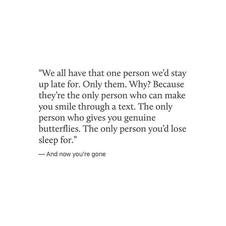Love Lover Cousinlove Loveyourself Lovequotes Lovers Loves Loved Lovely I Love You Quotes For Him Love You Quotes For Him Relationship Quotes For Him