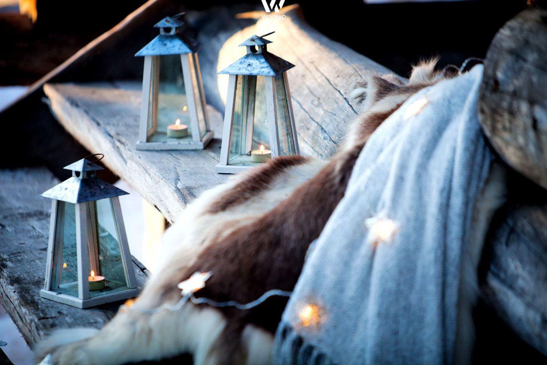 Wohnideen Weihnachtsdeko weihnachtsdeko für den eingang finde hier noch mehr http