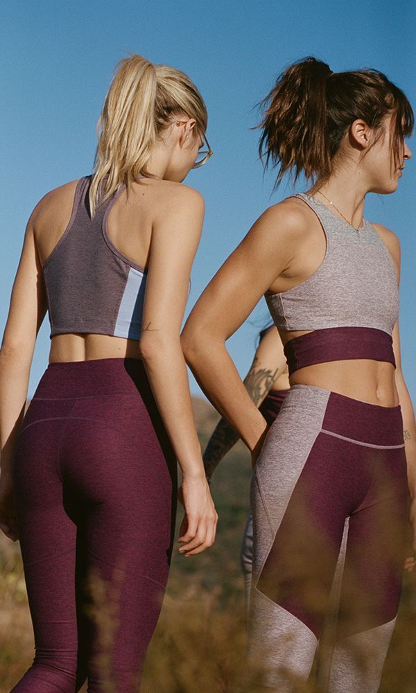 Fitness Apparel Develop The Physique You Dream About With These Fitness Tips Check This