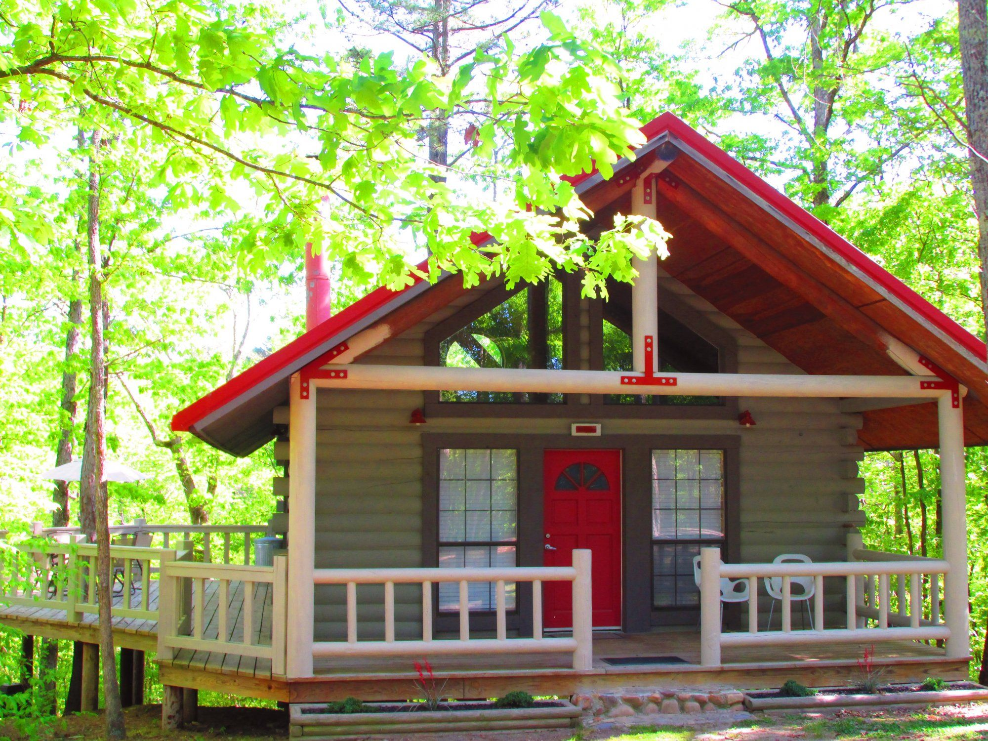 com rent in beavers travel vacation bend s state travelok oklahoma official for cabins park