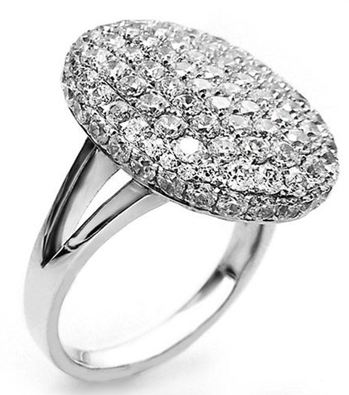 28++ Twilight saga wedding ring ideas