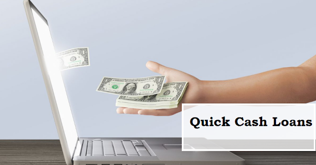 Same day cash loans with bad credit image 10